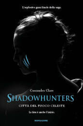 _shadowhunters-citta-del-fuoco-celeste-1403801707
