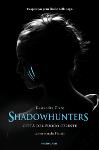 shadowhunters-cittadelfuococeleste150v
