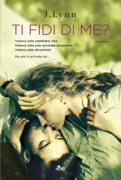_ti-fidi-di-me-1403803331