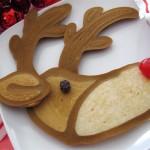 Reindeer Pancakes (2)