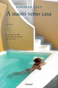 _a-nuoto-verso-casa-1410279352