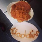 aladino-in-pancake
