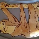 dad-makes-pancake-art-11