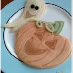 halloween-pancakes1
