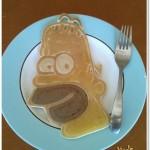 homer-pancake