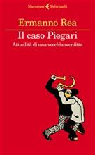 _il-caso-piegari-1410359863