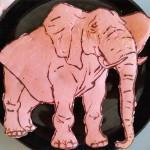 pancake-colorati-artistici-05
