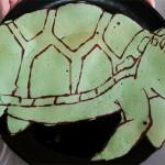 pancake-colorati-artistici-07