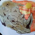 pancake-colorati-artistici-10
