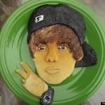 pancake-portraits1