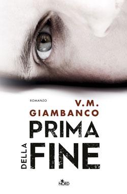 _prima-della-fine-1410279524