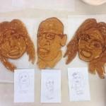 ritratti-di-pancake-fatti-da-dan-drake