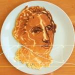 saipancakes-creative-pancakes-11