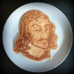 saipancakes-creative-pancakes-15