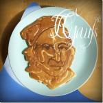 saipancakes-creative-pancakes-18