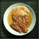 saipancakes-creative-pancakes-19