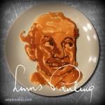 saipancakes-creative-pancakes-21
