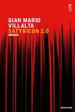 _satyricon-2-0-1409324564