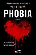 tn_17521__phobia-1403802543