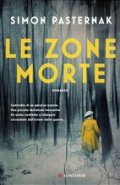 tn_17646__le-zone-morte-1406215706