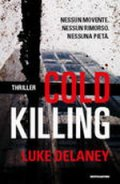 tn_17725__cold-killing-1407949717