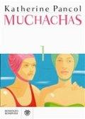 tn_17734__muchachas-1408033457