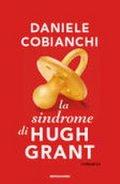 tn_17769__la-sindrome-di-hugh-grant-1409323706