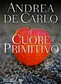 tn_17796__cuore-primitivo-1409676558