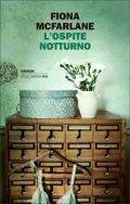 tn_17799__lospite-notturno-1409742827