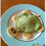 turtle-pancakes