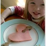 valentines-pancakes1
