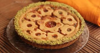 Crostata-con-marmellata-di--mele-cotogne-(24)
