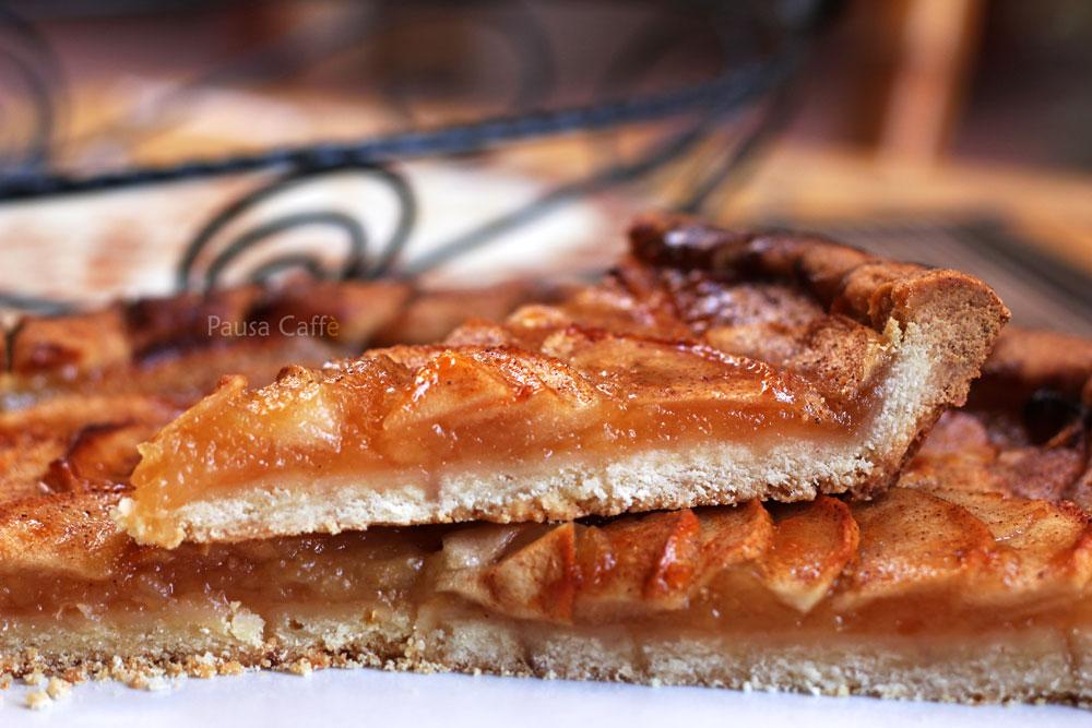 Crostata-di-mele-(38)