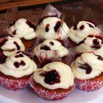 Cupcake-Dexter-(45)-si