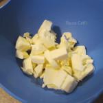 Frosting-al-formaggio-(1)