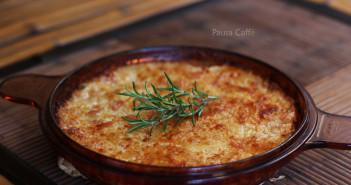 Gratin-di-patate-e-mortadella-(26)