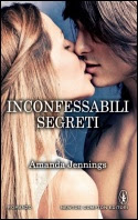 Inconfessabili segreti