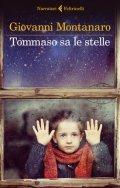 tn_17832__tommaso-sa-le-stelle-1410359506