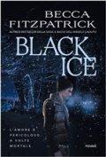tn_17840__black-ice-1410449413