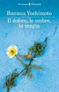 tn_17853__il-dolore-le-ombre-la-magia-1410958337