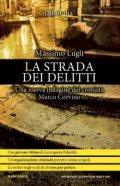 tn_17858__la-strada-dei-delitti-1410976371