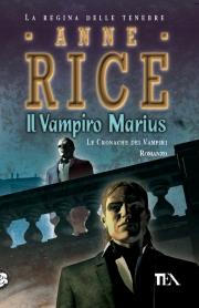 08 Il vampiro Marius
