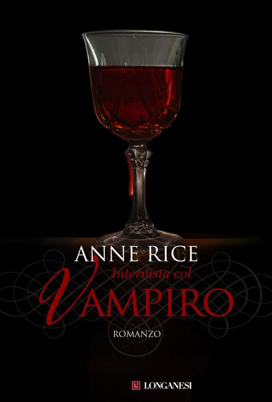 1---Intervista-col-vampiro 800