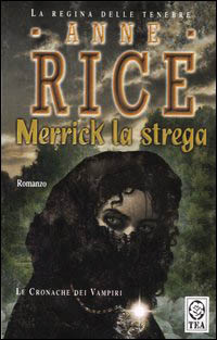 7 - merrick la strega (2)