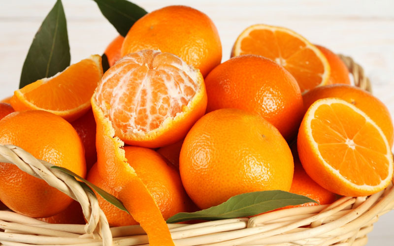 apelsiny-oranges-citrusy 800