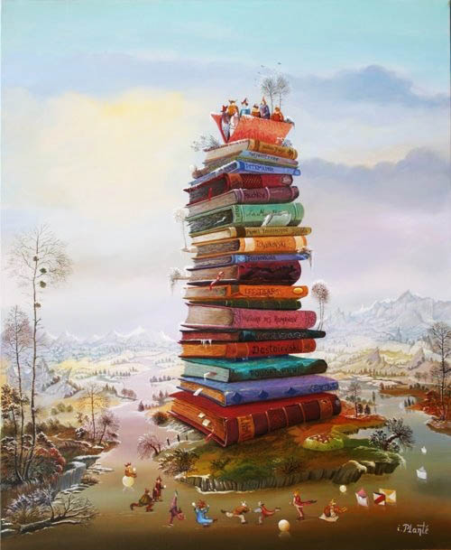 art-books-childrens-fairies-illustration-ilustration-Favim.com-82020