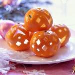 deco arance (22)