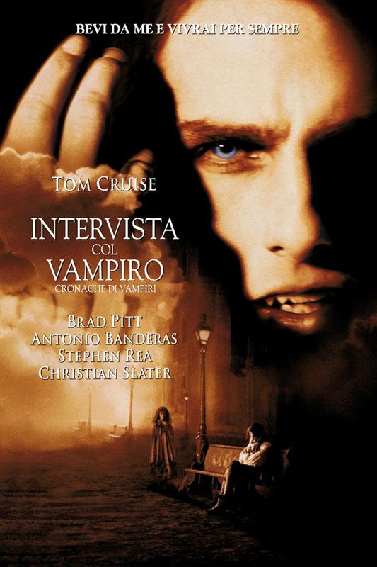 intervista_col_vampiro