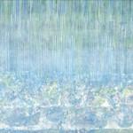 rain-drops1