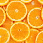 tekstura-dolki-apelsin